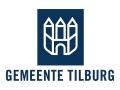 Logo-Gemeente-Tilburg